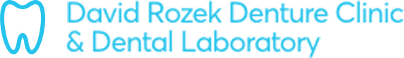 David Rozek Denture Clinic